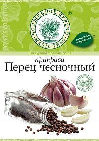 """ВД Приправа """"Перец чесночный"""" 50 г"""